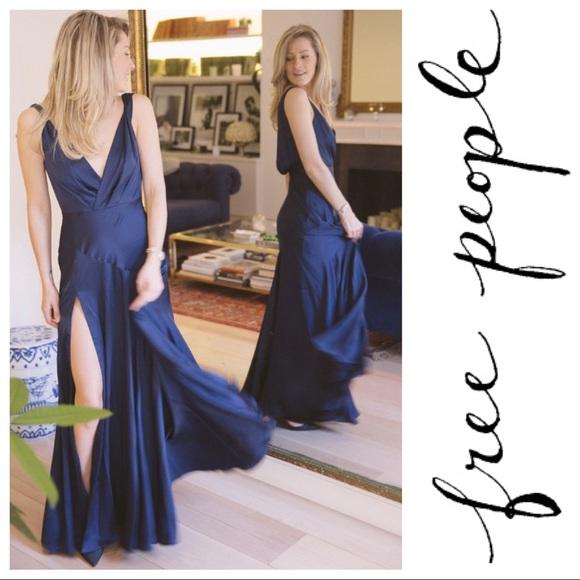essie prom dresses